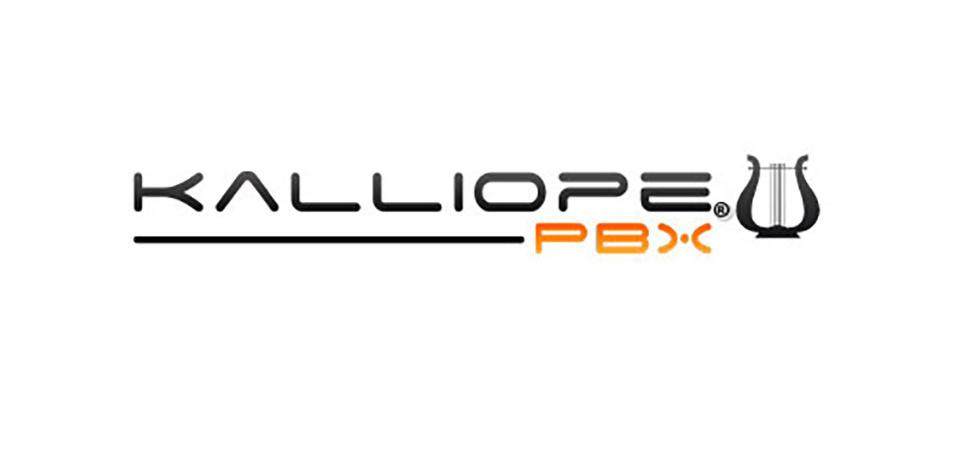 Certificazione Kalliope