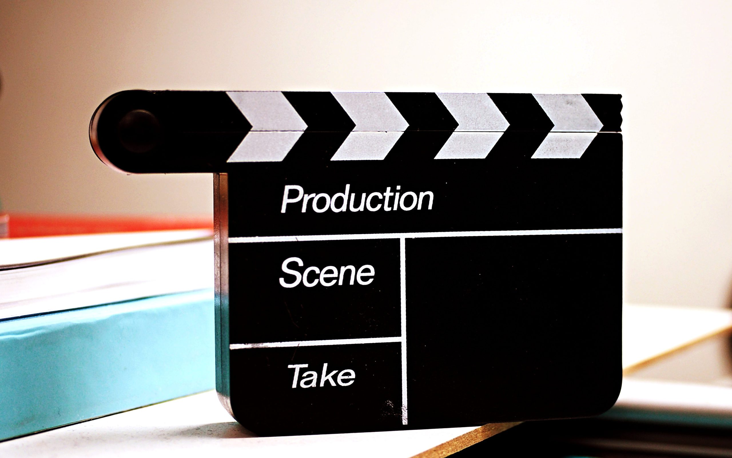 Video Tutorial: come registrare un cliente step by step
