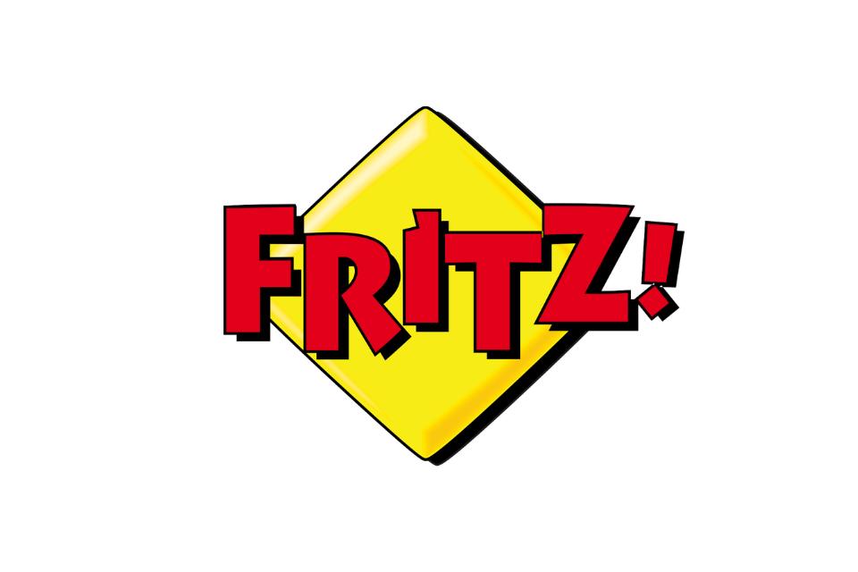 Un mondo che si chiama FRITZ!